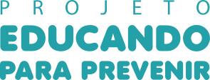 logo Educando para Prevenir