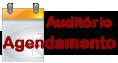 Agendamento_auditorio